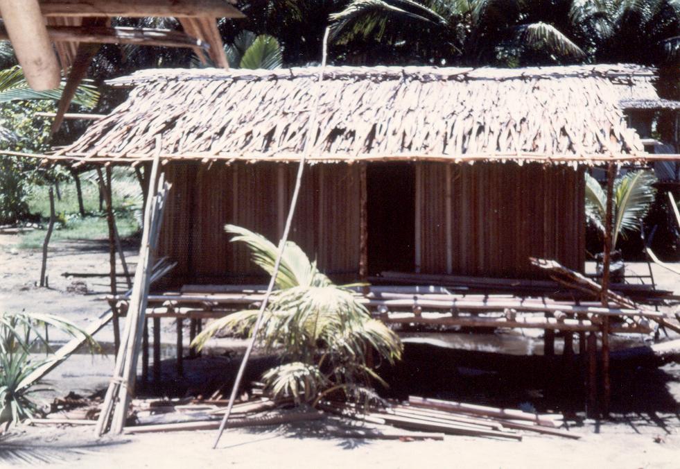 sibomahausoliwokim